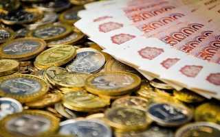Женщина получила 250 000 рублей компенсации от хозяина собаки