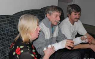 В Гродно объявлен карантин из-за нападения дикого зверя