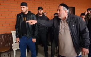 Жительница Ставрополья попыталась украсть годовалого бычка