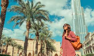 В ОАЭ школьники отметят Национальный день страны, читая вслух соколам