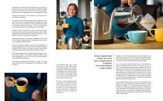 Они и хрюкнут, и составят компанию: в японском кафе вы можете выпить кофе в сопровождении поросят